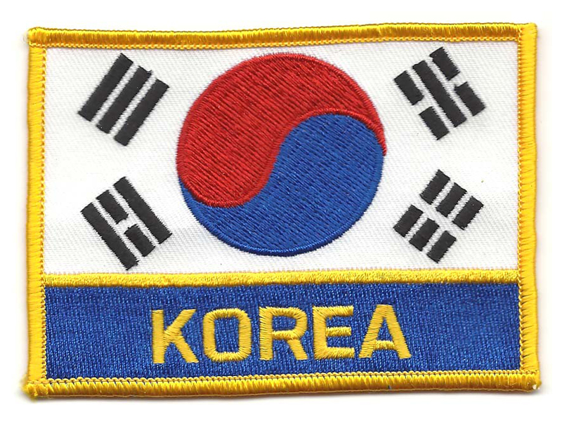 KOREAN-FLAG-MARTIAL-ARTS