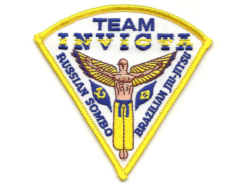 RUSSIAN-BRAZILIAN-TEAM-INVICTA
